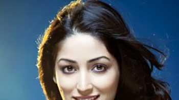 Yami Gautam finishes with 'Aman Ki Aasha'