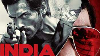 YRF to distribute \'D-Day\' in the overseas market