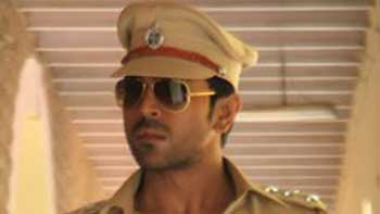\'Zanjeer\' trailer to be unveiled on July 5