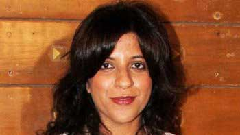Zoya Akhtar's next movie to be shot on a cruise liner