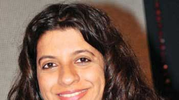 Zoya Akhtar\'s next to be filmed on a Cruise Liner