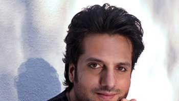 Fardeen Khan to become an uncle
