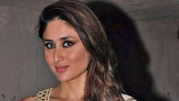 Kareena Kapoor does the most expensive cameo without charging a penny!