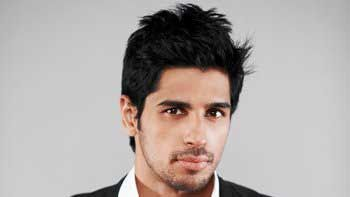 Siddharth Malhotra to turn host for a television show