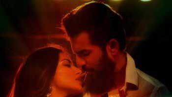 Sonu Nigam's 'Deewana Tera' track to be included in Sunny Leone starrer