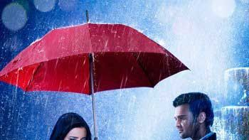 Soulful Song by Arijit Singh, 'Judaa' from Ishqedarriyaan is Out Now