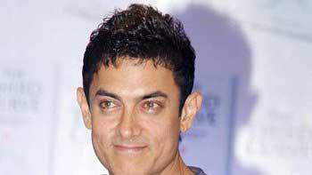 Aamir Khan to portray Wrestler Mahavir Phogat?