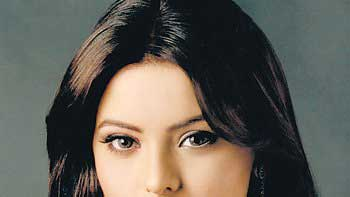 Aamna Sharif to start her production house
