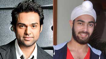Abhay Deol, Manjot Singh to share screen space in 'SNAFU'
