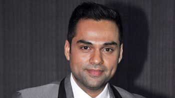 Abhay Deol out of 'Bombay Samurai'