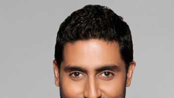 Abhishek Bachchan turns 39 today!