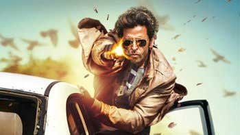 Action-packed \'Bang Bang!\' Trailer Out Now!