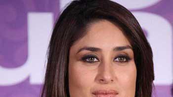 After rejecting back to back nine films, Kareena Kapoor finally signs one