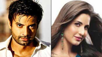 After 'Ugly'- Actor Rahul Bhatt will be seen opposite to Katrina Kaif in Abhishek Kapoor's 'Fitoor'!