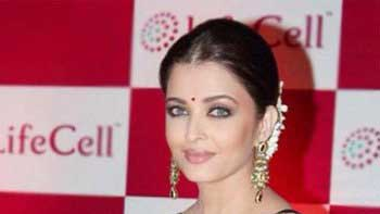 Aishwarya Rai Bachchan does Stem Cell Banking for daughter Aaradhya
