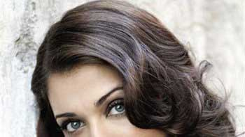 Aishwarya Rai Bachchan starrer 'Jazbaa' to come up with a promotional video