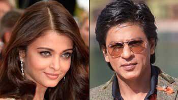 Aishwarya Rai bags Rohit Shetty\'s film opposite Shah Rukh Khan