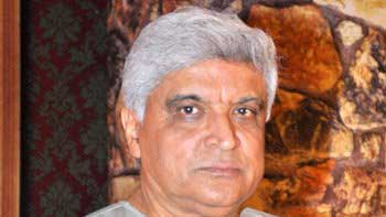 Akhtar family celebrates Javed Akhtar's 50 years in Mumbai