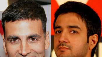 Akshay Kumar, Siddharth Raj Anand to team up for action-thriller