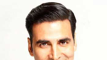 Akshay Kumar to star in a thriller titled 'Airlift'