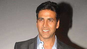 Akshay Kumar to turn judge for a dance reality show