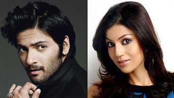 Ali Fazal to romance Debina Bonerjee in 'Khamoshiyan'