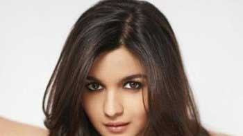 Alia Bhatt Gives a Green Signal for Shooting the Film 'Udta Punjab'!