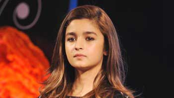 Alia Bhatt launches her clothing line on Jabong