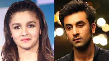 Alia Bhatt to become Ranbir Kapoor's leading lady