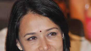 Amala Akkineni fetches a cameo in 'Hamari Adhuri Kahaani'