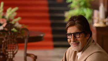 Amitabh Bachchan becomes the brand ambassador of Maharashtra Horticulture