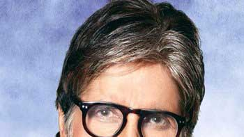 Amitabh Bachchan crosses 10 million followers on Twitter
