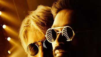 Amitabh Bachchan, Dhanush geared up to captivate audience with 'Shamitabh' Trailer
