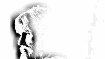 Amitabh Bachchan posts his sketch of \'Shamitabh\'