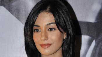 Amrita Rao to star in Prakash Jha's next