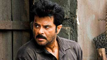 Anil Kapoor's television series '24' to air on Rishtey channel