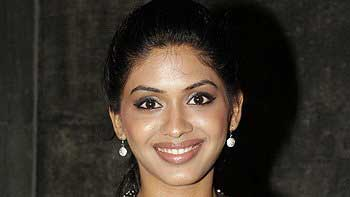 Anjali Patil to play Fanny in \'Finding Fanny Fernandes\'