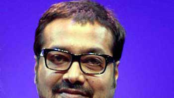 Anurag Kashyap claims 'Ugly' to be his best film, till date