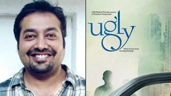 Anurag Kashyap marks his comeback on Twitter with a surprise!