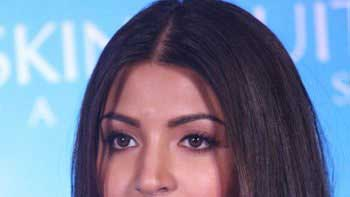Anushka Sharma to head for her second production venture