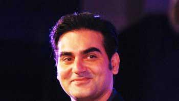 Arbaaz Khan To Direct 'Dabangg 3'