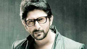Arshad Warsi to star in \'Welcome To Karachi\'