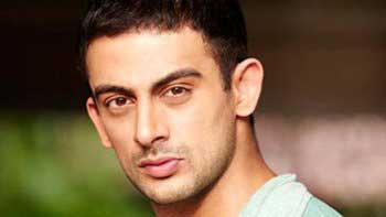 Arunoday Singh to play a baddie in 'Mohenjo Daro'
