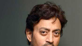 As a Producer Irrfan Khan Wants To Make Meaningful Cinema