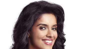 Asin Thottumkal pledges to donate her organs