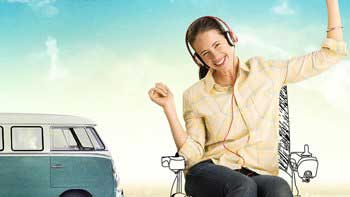 Audio Jukebox of Kalki Koechlin Starrer 'Margarita With A Straw' Is Released!