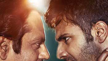 'Badlapur' gains thumbs up from film fraternity