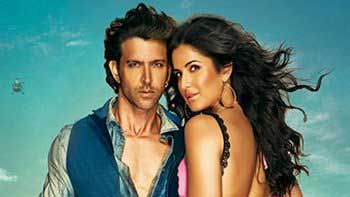\'Bang Bang!\' earns over 50 Crores in 2 days!