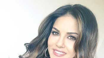 Bday Girl Sunny Leone Believes She Has Finally Arrived In Bollywood!