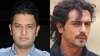 Bhushan Kumar Saved Arjun Rampal For Something Bigger